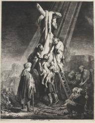 Redemption of Man
